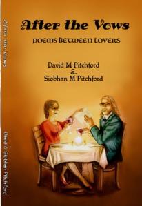 Poems Between Lovers